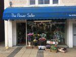 Thumbnail for sale in Biggin Street, Dover