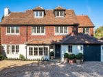 Thumbnail for sale in East Lane, West Horsley, Leatherhead