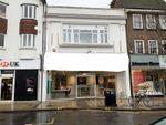 Thumbnail to rent in High Street, Walton-On-Thames