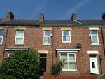 Thumbnail to rent in Cardigan Terrace, Heaton, Heaton, Tyne And Wear