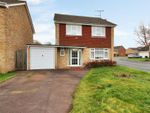 Thumbnail for sale in St Annes Road, Pound Hill, Crawley, West Sussex