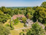 Thumbnail for sale in Castle Road, Chipstead, Coulsdon