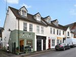 Thumbnail to rent in New Town Road, Bishop's Stortford, Hertfordshire