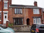 Thumbnail to rent in Fletcher Street, Heanor