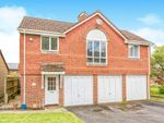 Thumbnail for sale in Royal Close, Basingstoke