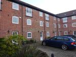 Thumbnail to rent in High Street, Bures