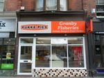 Thumbnail for sale in 108 Granby Street, Leicester