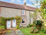 Thumbnail for sale in Church Lane, Barnham, Bognor Regis, West Sussex