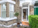 Thumbnail to rent in Torrens Road, Brixton Hill, London