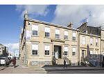Thumbnail to rent in Crown House, 152, West Regent Street, Glasgow, Lanarkshire, Scotland