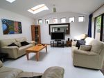 Thumbnail to rent in Danes Road, Exeter
