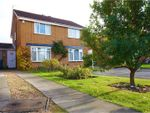 Thumbnail to rent in Hickling Grove, Stockton-On-Tees