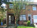 Thumbnail to rent in Poolfoot Villas, Heys St, Thornton Cleveleys