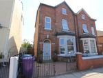 Thumbnail for sale in Warbreck Road, Walton, Liverpool