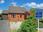 Thumbnail to rent in Hillside Close, Evesham