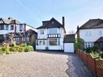 Thumbnail for sale in London Road, Brentwood, Essex
