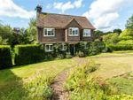 Thumbnail to rent in Manor Road, Reigate, Surrey