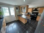 Thumbnail to rent in Manor Avenue, Hounslow