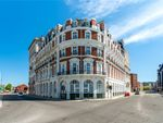 Thumbnail for sale in Imperial Apartments, South Western House, Southampton
