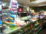 Thumbnail for sale in Off License & Convenience DE21, Chaddesden, Derbyshire