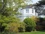 Thumbnail to rent in Union Road, Lower Pennsylvania, Exeter, Devon