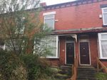Thumbnail to rent in Bury Road, Bolton