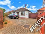 Thumbnail to rent in Wigmore Lane, Luton