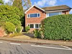 Thumbnail for sale in Pixham Lane, Dorking, Surrey