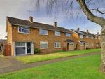 Thumbnail to rent in Haresfield Close, Worcester