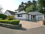 Thumbnail to rent in Lagado Close, Canford Cliffs, Poole