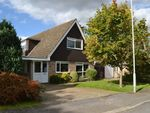 Thumbnail to rent in The Spinney, Roundwood Park, Harpenden