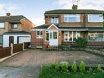 Thumbnail for sale in Longcroft Road, Dronfield Woodhouse, Derbyshire