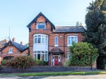 Thumbnail for sale in Selly Wick Road, Selly Park, Birmingham