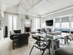 Thumbnail to rent in North Audley Street, London