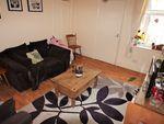 Thumbnail to rent in Mundella Terrace, Heaton