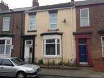 Property history Laura Street, Sunderland SR1