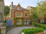 Thumbnail for sale in Parklands, Surbiton, Surrey