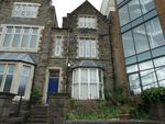 Thumbnail to rent in St. Helens Road, Swansea