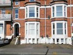 Thumbnail to rent in South Parade, Skegness, Lincs