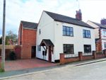 Thumbnail for sale in Bridge Street, Castle Gresley, Swadlincote