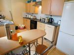 Thumbnail to rent in Earle Road, Liverpool