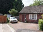 Thumbnail to rent in Hawkins Close, Birmingham