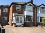 Thumbnail to rent in Headlands Drive, Prestwich, Manchester