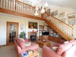 Thumbnail for sale in Dinerth Road, Rhos On Sea, Colwyn Bay