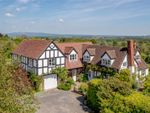 Thumbnail to rent in Kyre, Tenbury Wells, Worcestershire