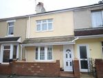 Thumbnail for sale in Summers Street, Rodbourne, Swindon