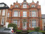 Thumbnail to rent in Llys Gwyn 63 Vale Street, Denbigh