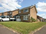 Thumbnail for sale in Reynard Way, Kingsthorpe, Northampton