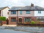 Thumbnail for sale in Kirkstall Road, Chorley