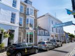 Thumbnail to rent in Chapel Street, Penzance